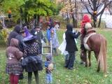 2014 Children's Festival