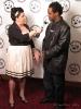 Detroit Music Awards