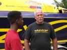 Detroit River Intl Powerboats Championship